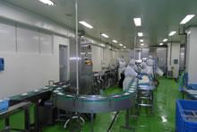 工場製造設備